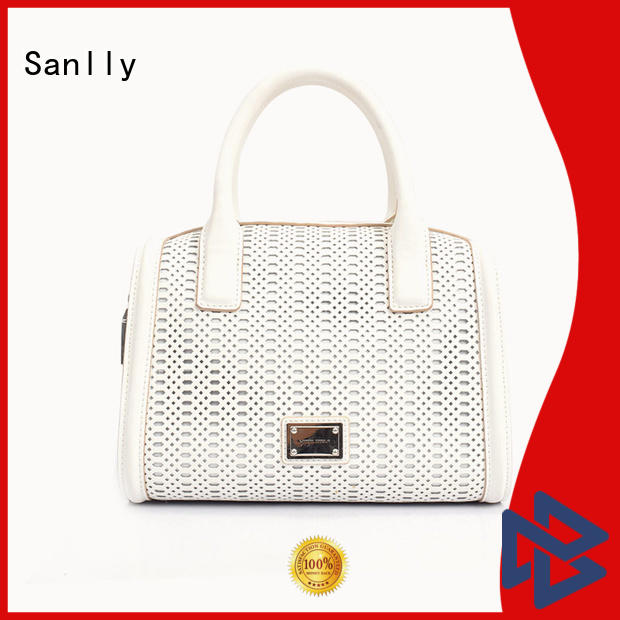 portable best leather handbags soft buy now for modern women