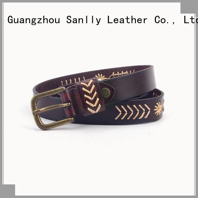 on-sale mens cream belt buy now for shopping Sanlly