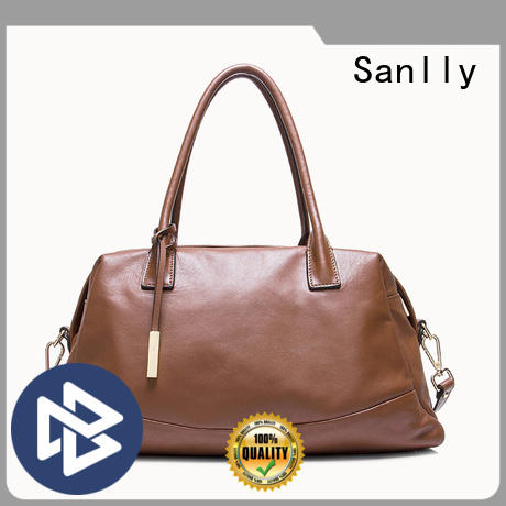 Sanlly at discount best leather bags for women buy now for women