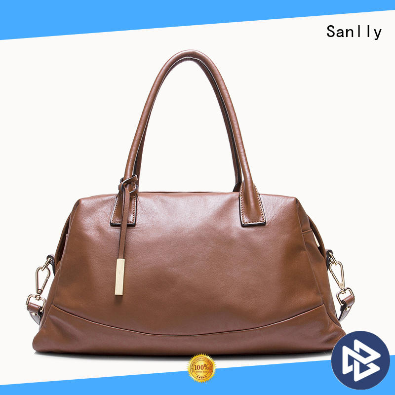 Sanlly at discount womens designer bags supplier for modern women