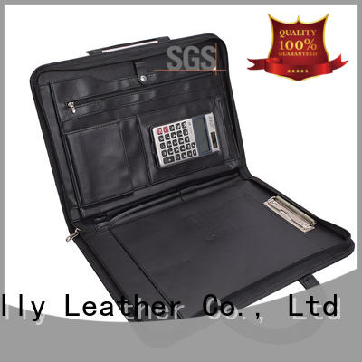custom bags Sanlly