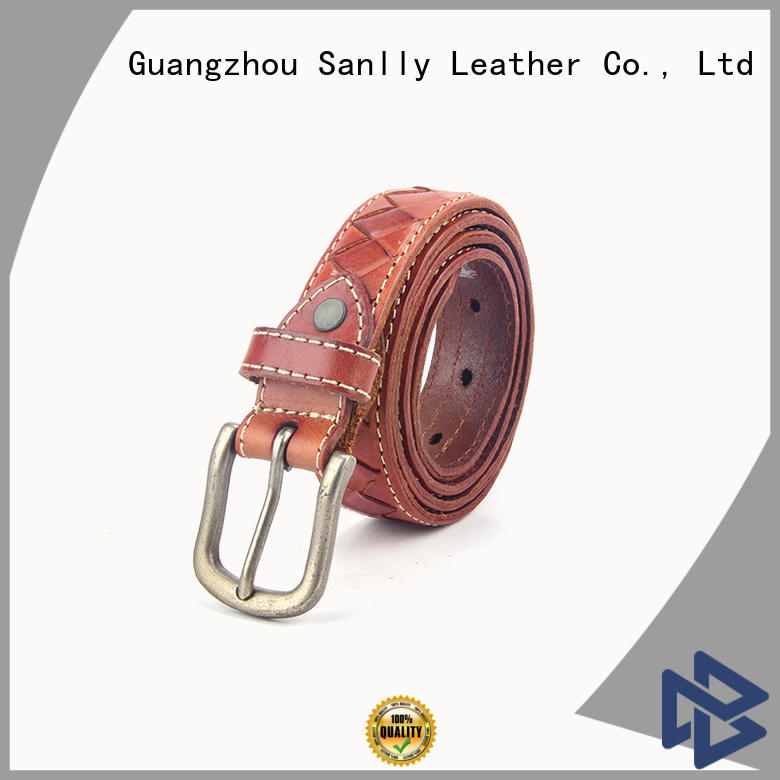 durable fashionable mens belts cool get quote for shopping