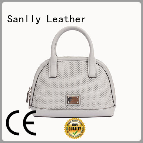 Sanlly latest large handbags for women customized for modern women