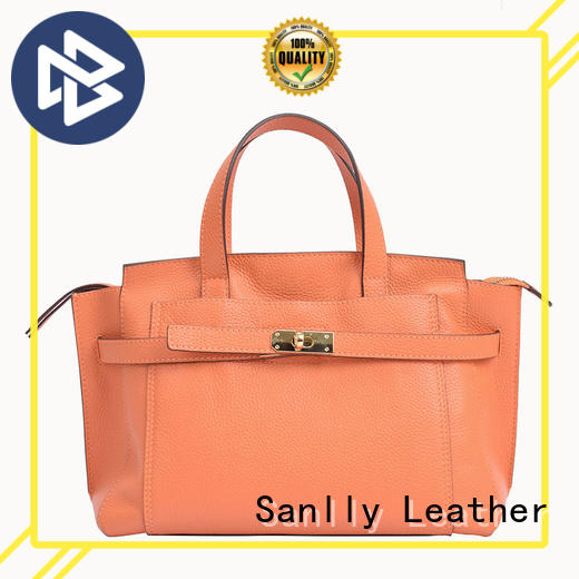 Sanlly work best ladies bags buy now