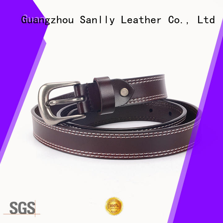 Sanlly at discount top mens designer belts get quote for men