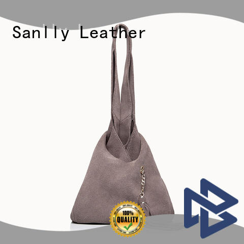 Custom large tote bags for business for women