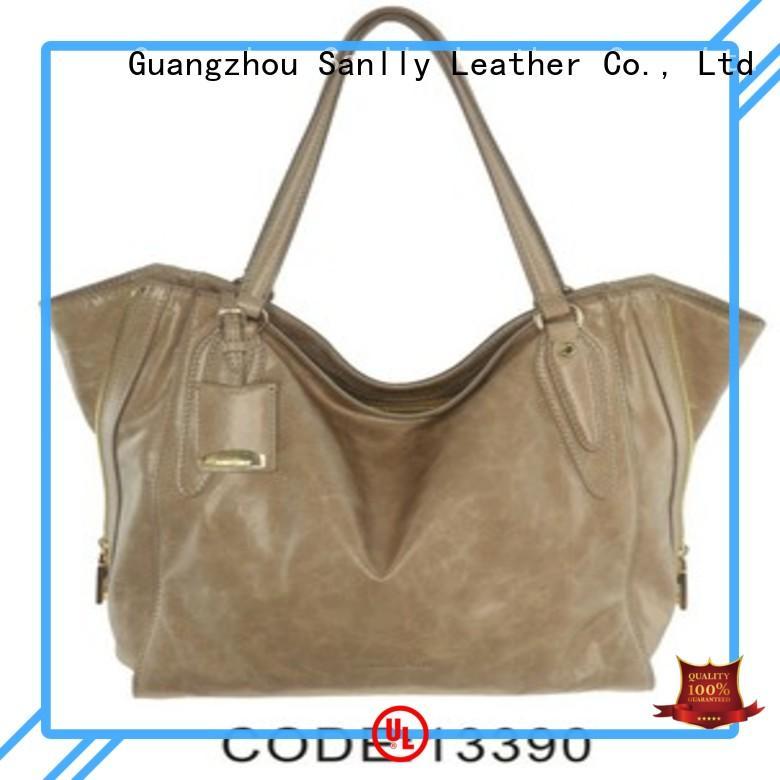 Sanlly handbag branded handbags for women stylish for fashion