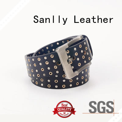Best designer belts near me all supplier for men