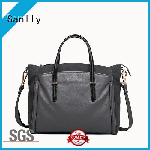 Sanlly bags lady bag buy now for modern women