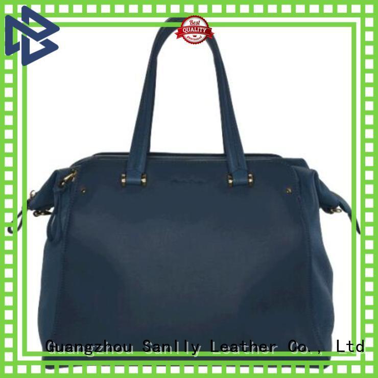 high quality designer handbags and purses wristlet stylish for summer