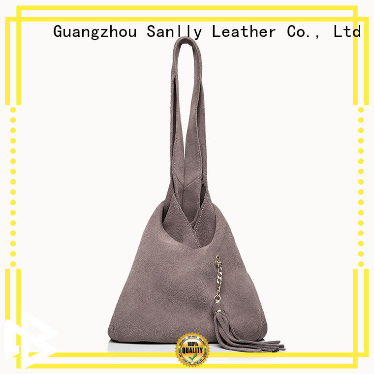durable best women's leather tote bags size get quote for modern women