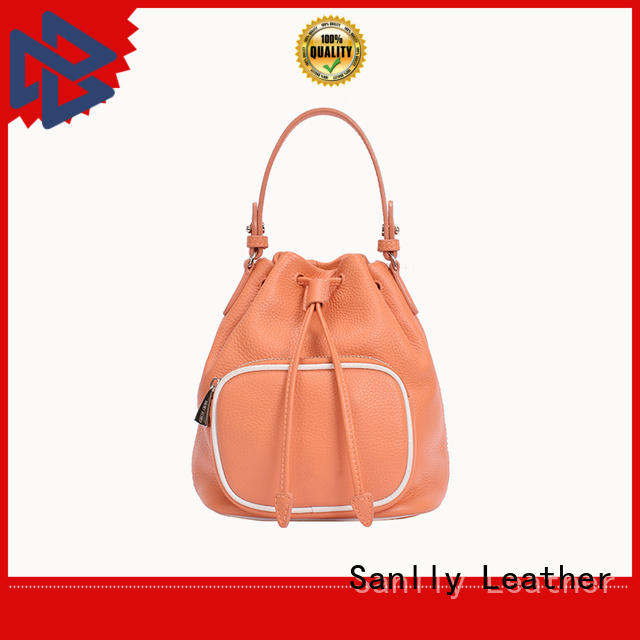 latest womens leather tote bag suede customization for single shoulder
