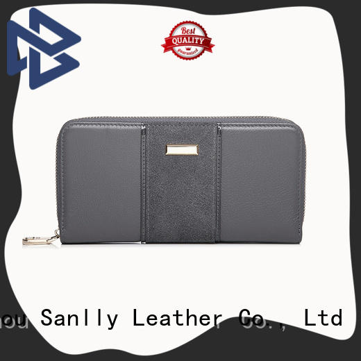 high-quality pretty womens wallets holder for wholesale for modern women