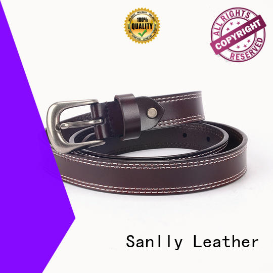 Sanlly business mens fashion belts get quote for girls