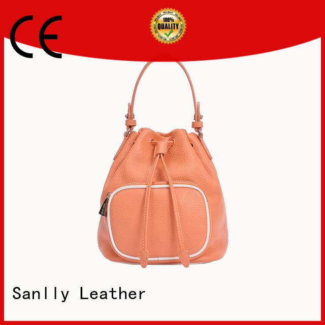 Sanlly durable tote bags online Suppliers for shopping