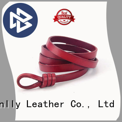 portable women belts online leather manufacturers