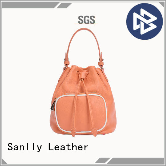 on-sale ladies leather tote bag womens free sample for modern women