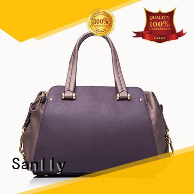 Sanlly classic best handbags for women for wholesale for girls