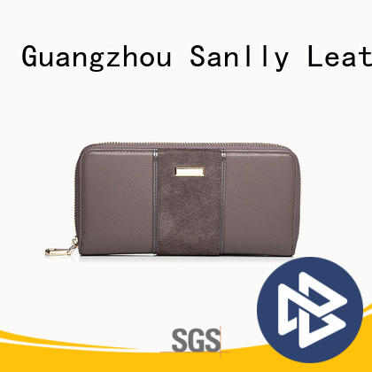 Sanlly at discount card wallet womens factory for women