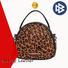 Breathable women's designer handbags work free sample for girls