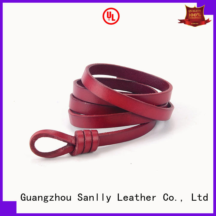 Breathable accessories OEM