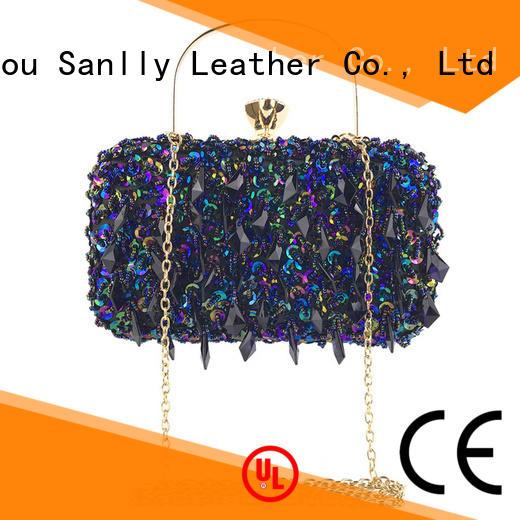 high quality expensive handbags wristlet stylish for fashion