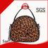 high-quality lady bag OEM for girls
