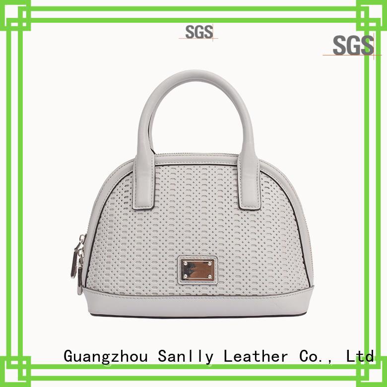Sanlly latest unusual handbags buy now for women