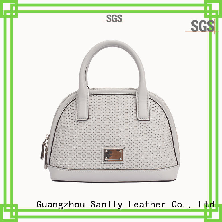 Sanlly latest unusual handbags buy now for women
