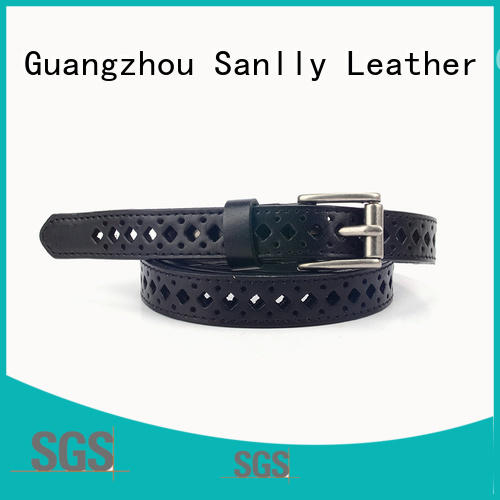Sanlly retro supplier