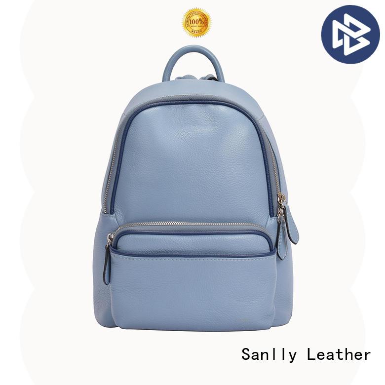Sanlly womens women's medium backpack buy now for women