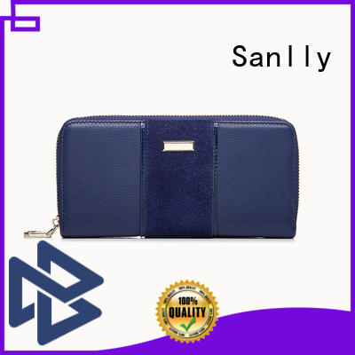 high-quality womens pocket wallet womens ODM for women
