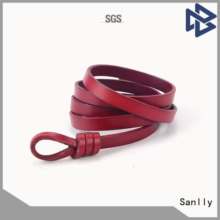 Best womens navy elasticated belt womens customization