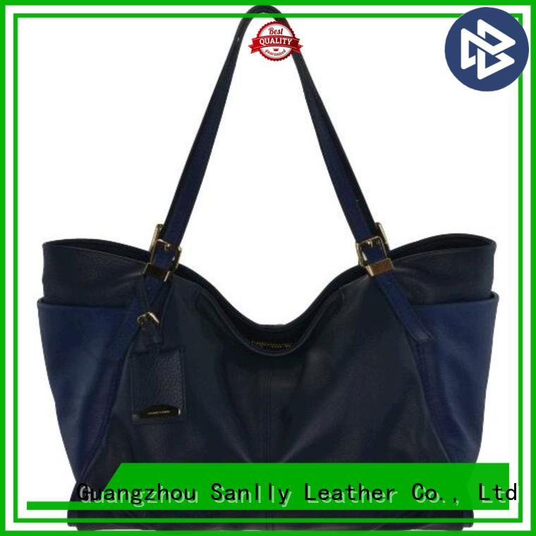 high quality ladies leather handbags handbag winter suede for fashion