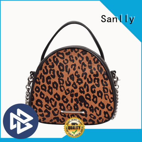 durable dolce and gabbana handbags business get quote for modern women
