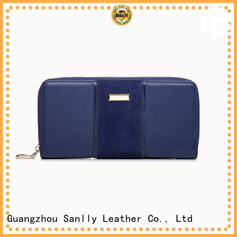 fancy wallets for women women for modern women Sanlly
