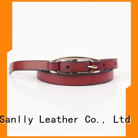 belts quality mens leather belts bulk production for modern men