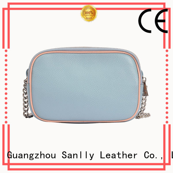 Sanlly at discount leather shoulder bag women's buy now for girls