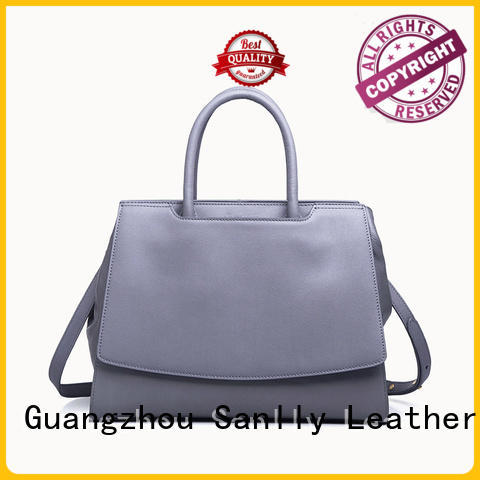 solid mesh women's designer handbags bag free sample