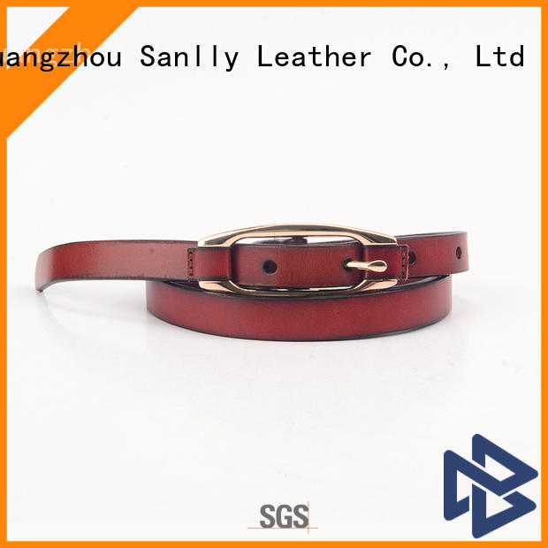 Sanlly full latest belts for men buy now for modern men