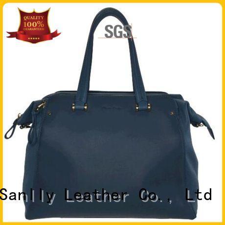 high quality womans hand bag handbag winter suede for fashion