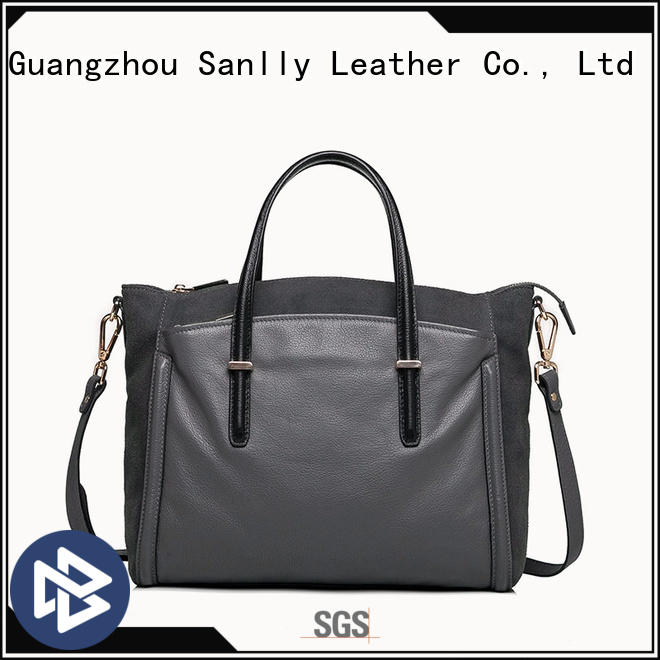 Sanlly on-sale jessica simpson handbags manufacturers for girls