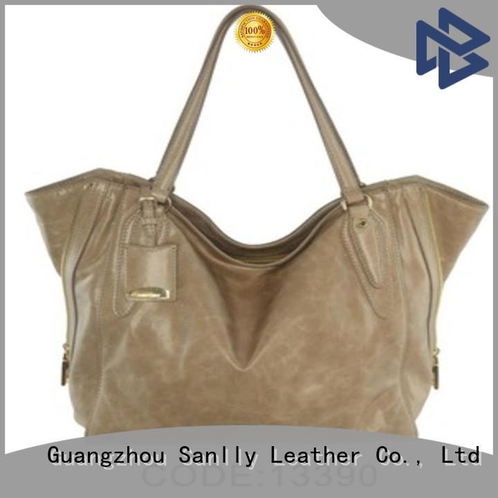 Sanlly wristlet womens summer handbags stylish for women