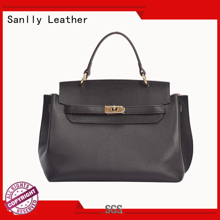 high-quality leather pouches for women haircalf buy now for women