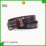 belt modern mens belt OEM for modern men Sanlly