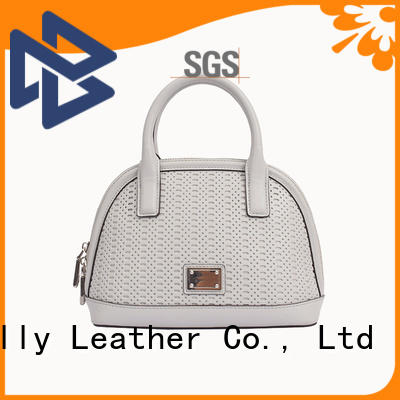 solid mesh women bag lady for wholesale for girls