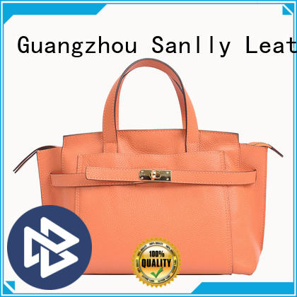 latest lady bag lady free sample for shopping