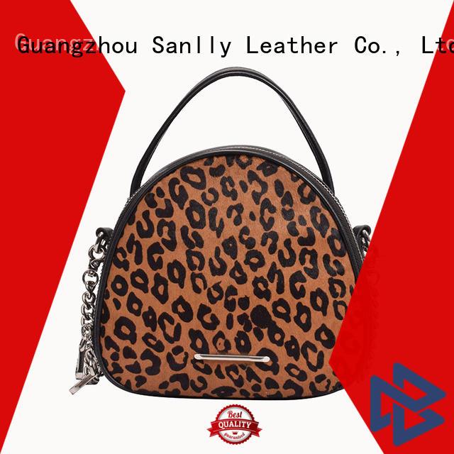 Sanlly on-sale new ladies bag get quote