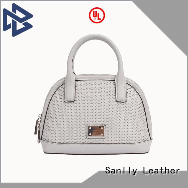high-quality women bag bag customization for shopping