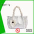 Breathable best ladies bags nappa buy now for girls